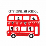 City English School