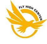 Курсы английского Fly High Center