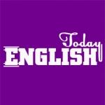 Курсы английского English Today