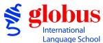Глобус, Международная языковая школа