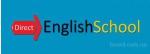 Курсы английского Direct English School