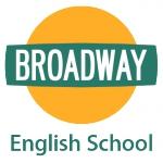 Курсы английского Broadway English School