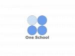 Курсы английского One School