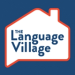 The Language  Village