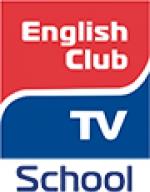 Курсы английского English Club TV School