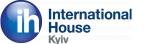 Курсы английского International house Kyiv