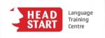 Курсы английского Head Start