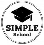 Курсы английского Simple School