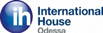 International house Odessa