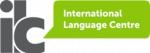 Курсы английского International Language Centre