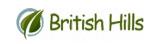 Курсы английского British Hills