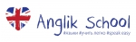 Курсы английского Anglik School