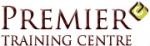 Курсы английского Premier Training Centre