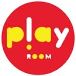 Курсы английского Playroom