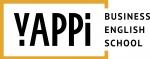 Курсы английского Yappi