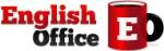 Курсы английского EnglishOffice — обучаем в Днепре и онлайн