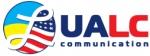 Курсы английского UALC
