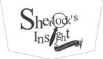 Курсы английского Sherlock's Insight