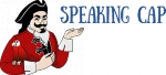 Курсы английского Speaking Cap