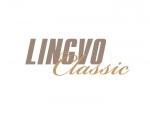 Lingvo Classic