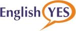 Курсы английского English Yes