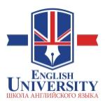 Курсы английского English University