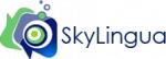 Курсы английского SkyLingua