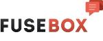 Курсы английского FuseBox