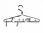 ProEnglish Theatre