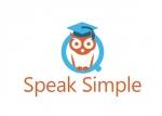 Курсы английского Speak Simple