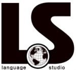 Language Studio