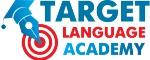 Курсы английского Target Language Academy