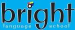 Курсы английского Bright School