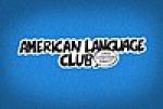 Курсы английского American Language Club