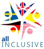 Курсы английского All Inclusive