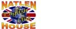 Курсы английского Natlen House
