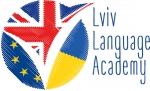 Курсы английского Lviv Language Academy