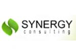 Курсы английского Synergy Consulting