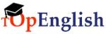 Курсы английского Top English
