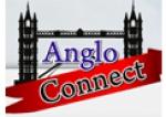 Курсы английского Anglo Connect
