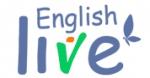 Курсы английского English Live