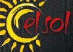 Elsol