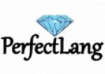 Курсы английского PerfectLang
