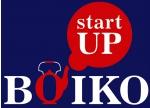 Курсы английского Boiko Startup