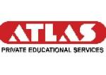 Курсы английского ATLAS Language Centre
