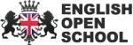 Курсы английского English Open School