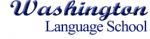 Курсы английского Washington Language School