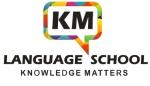 Курсы английского KM Language School