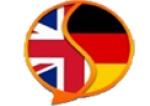 Курсы английского European Way School