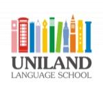 Курсы английского UNILAND language school